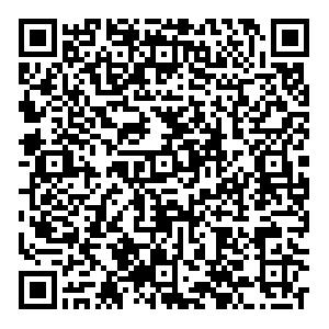 Scanne den QR Code mit deinem Smartphone und erhalte alle Informationen von WEF FRISEURE dein Friseur in Mönchengladbach.