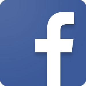 Besuchen Sie unser Facebook Profil und bleiben immer Up-to-Date!