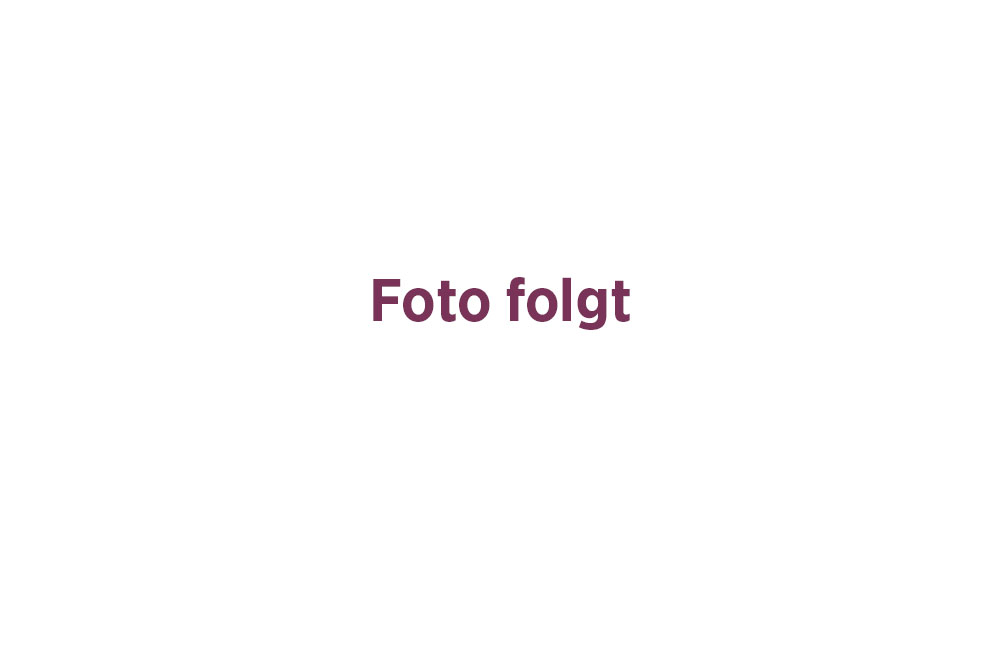 foto.folgt