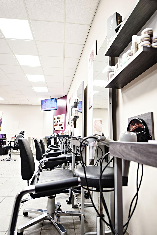 friseur-moenchengladbach-salon-wef-friseure-foto-8