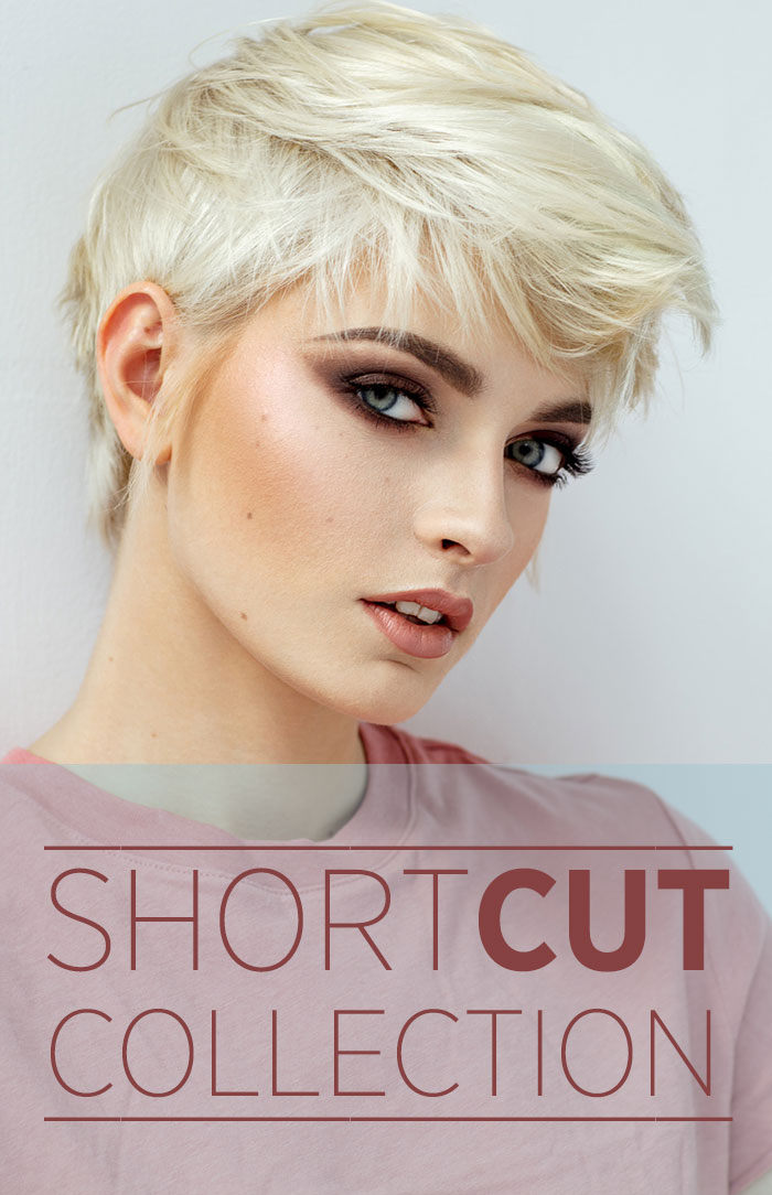 Shortcut Collection