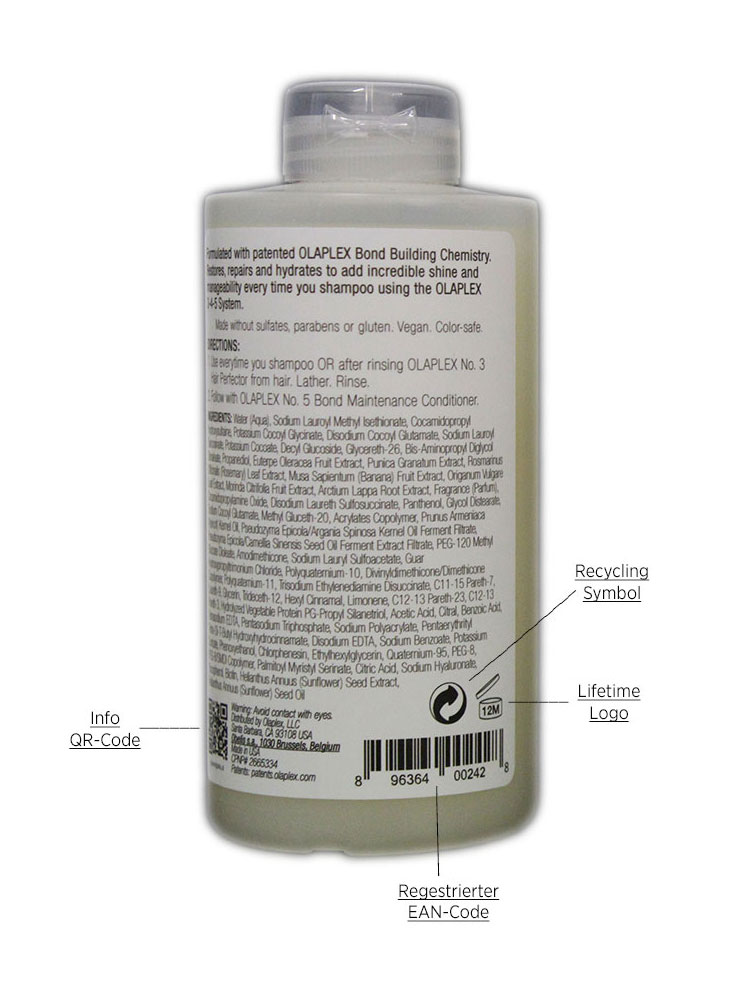 olaplex-original-oder-fake-seite-no4-flasche-rückseite