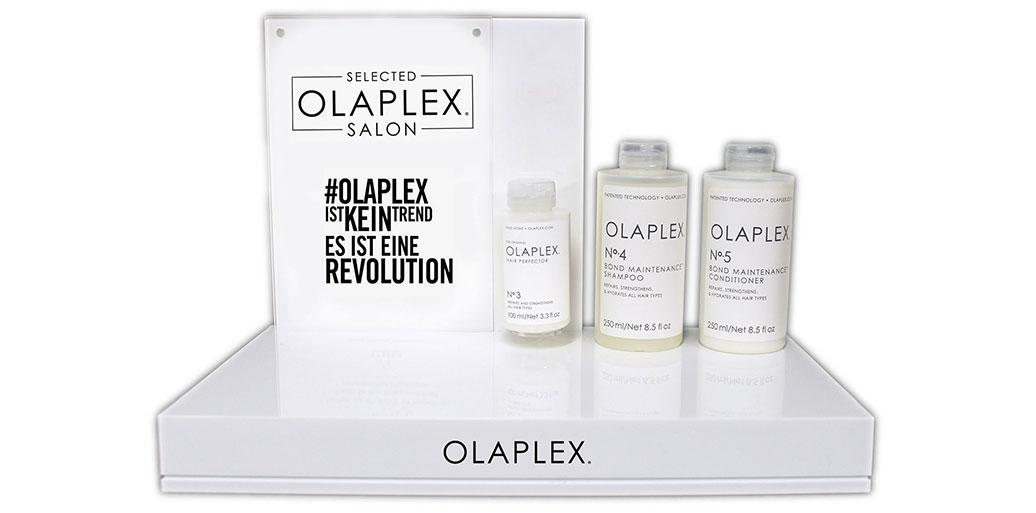 olaplex-original-oder-fake-seite-salonset
