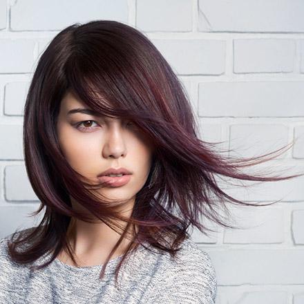 Haarspray Serie von Wella Eimi