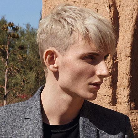 wef-friseure-impressionen-everyday-look-frisurentrends-friseur-moenchengladbach-ohne-termin-mann-blond